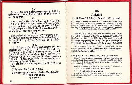 Click image for larger version.  Name:NSDAP21.jpg Views:96 Size:210.7 KB ID:856172