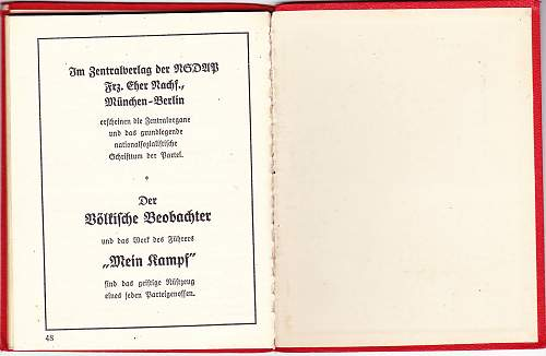 Click image for larger version.  Name:NSDAP22.jpg Views:71 Size:120.5 KB ID:856173