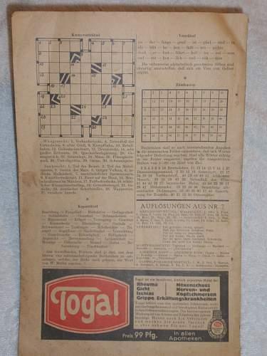 Click image for larger version.  Name:Wahre Geschichten Berlin Nr 8 August 1941_3.jpg Views:16 Size:164.2 KB ID:859706