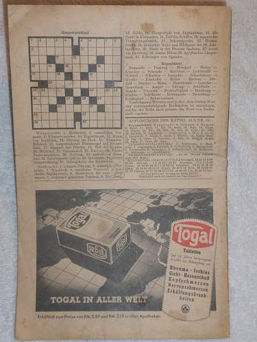 Click image for larger version.  Name:Wahre Geschichten Berlin Nr 11 Nov 1941_3.jpg Views:34 Size:170.5 KB ID:859708
