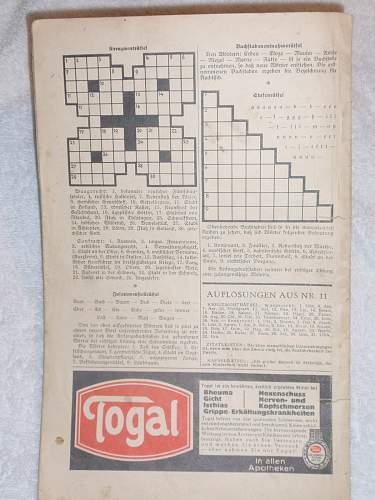 Click image for larger version.  Name:Wahre Geschichten Berlin Nr 12 Dez 1940_3.jpg Views:26 Size:174.4 KB ID:859711