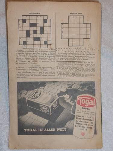 Click image for larger version.  Name:Wahre Geschichten Berlin Nr 12 Dezember 1941_3.jpg Views:29 Size:152.1 KB ID:859713
