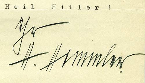Click image for larger version.  Name:HH signature.jpg Views:282 Size:115.0 KB ID:86286