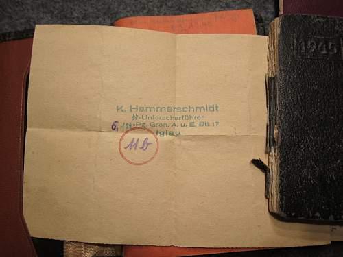 Click image for larger version.  Name:journals_slip.jpg Views:43 Size:131.9 KB ID:869580