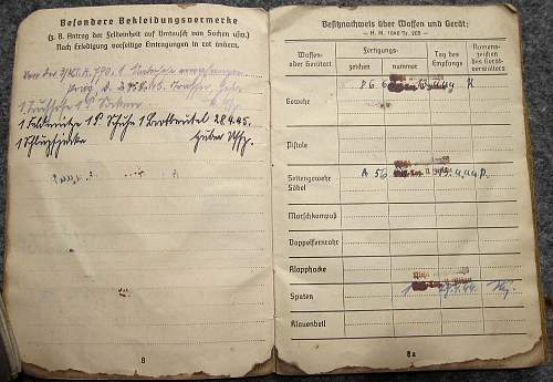 Click image for larger version.  Name:soldbuch_6.jpg Views:49 Size:209.6 KB ID:869589