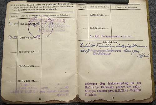 Click image for larger version.  Name:soldbuch_11.jpg Views:16 Size:164.2 KB ID:869594