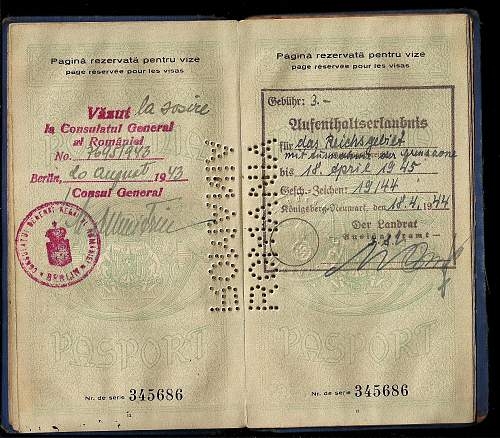 Click image for larger version.  Name:wife passport.jpg Views:48 Size:217.0 KB ID:876238