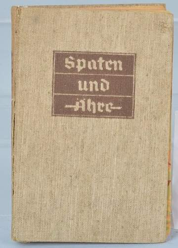 Click image for larger version.  Name:Spaten.jpg Views:22 Size:95.2 KB ID:882990