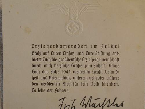 Click image for larger version.  Name:Ersicherkameraden im felde 1940_4.jpg Views:11 Size:104.5 KB ID:884712