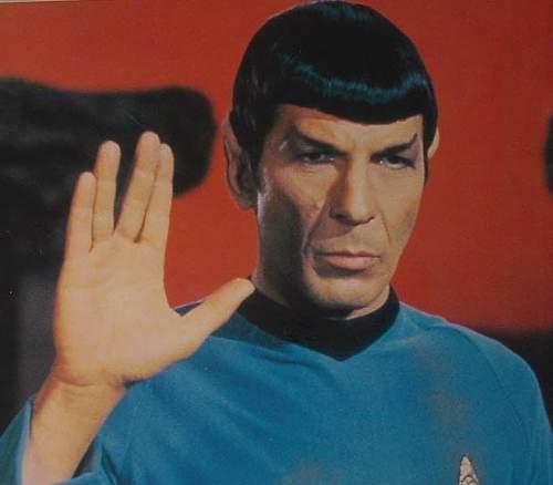 Click image for larger version.  Name:star-treks-half-vulcan-character-mr-spock-original-star-trek-television-series.jpg Views:25 Size:45.5 KB ID:888590