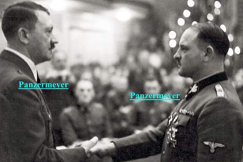 Click image for larger version.  Name:Bestimmung_Dietrich_Hitler_1941.jpg Views:329 Size:116.1 KB ID:891438