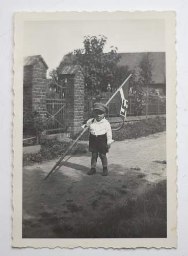 WW2 German photos