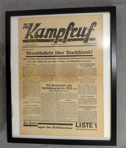 Click image for larger version.  Name:kampfruf.jpg Views:392 Size:219.2 KB ID:896958
