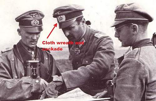 Click image for larger version.  Name:Hasso von Manteuffel 26 Hugo Schimmel.jpg Views:136 Size:81.1 KB ID:927171