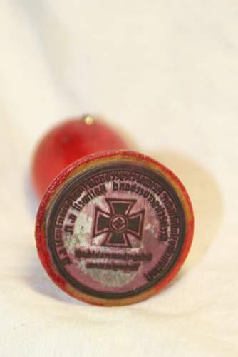 Click image for larger version.  Name:stamp base.jpg Views:19 Size:29.9 KB ID:936941