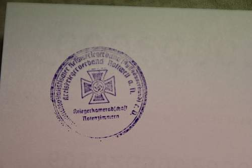 Click image for larger version.  Name:stamp on paper.jpg Views:23 Size:25.3 KB ID:936942