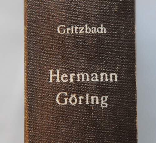 Click image for larger version.  Name:Hermann Goering 2.jpg Views:27 Size:211.7 KB ID:944504
