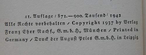 Click image for larger version.  Name:Hermann Goering 3.jpg Views:21 Size:208.2 KB ID:944505