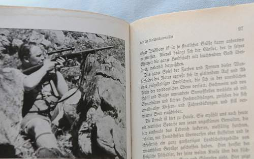 Click image for larger version.  Name:Hermann Goering 4.jpg Views:32 Size:209.6 KB ID:944508
