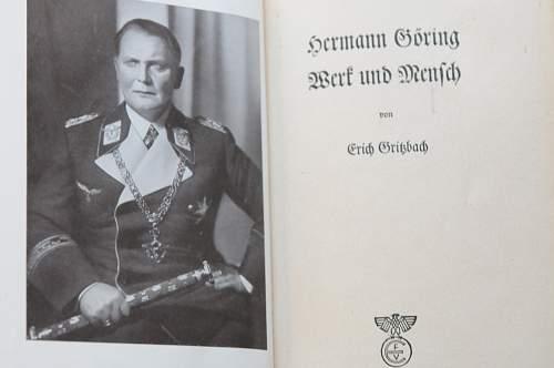 Click image for larger version.  Name:Hermann Goering 5.jpg Views:35 Size:211.5 KB ID:944509