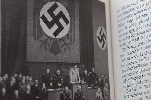 Click image for larger version.  Name:Hermann Goering 6.jpg Views:47 Size:214.6 KB ID:944510