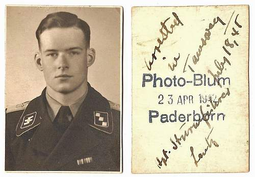 Click image for larger version.  Name:Ribbentrop Original.jpg Views:1568 Size:198.1 KB ID:945098
