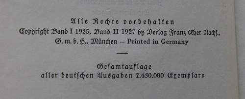 Click image for larger version.  Name:Mein Kampf 6.jpg Views:22 Size:219.0 KB ID:947332