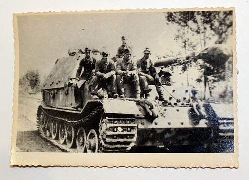 Click image for larger version.  Name:panzer1.jpg Views:18 Size:92.1 KB ID:948594