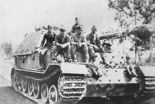 Click image for larger version.  Name:Ferdinand_Panzerjager_Tiger_P_Elefant_Sd_Kfz__184.jpg Views:68 Size:72.3 KB ID:948616