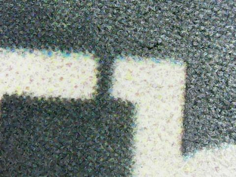 Name:  mk1.jpg Views: 151 Size:  81.1 KB