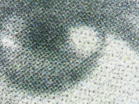 Name:  mk3.jpg Views: 196 Size:  89.3 KB