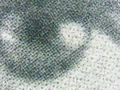 Name:  mk3.jpg Views: 246 Size:  89.3 KB