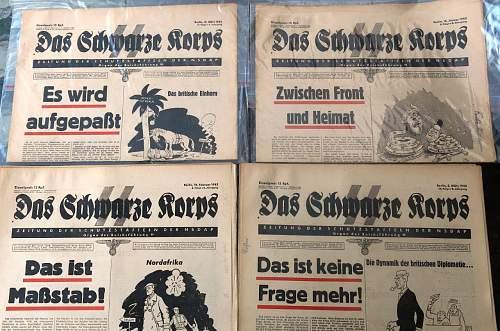 Click image for larger version.  Name:Das Schwarzkorps 001.jpg Views:53 Size:223.7 KB ID:955381