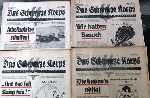 Click image for larger version.  Name:Das Schwarzkorps 002.jpg Views:37 Size:219.8 KB ID:955382