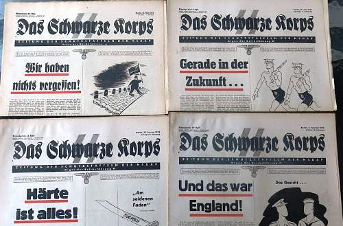 Click image for larger version.  Name:Das Schwarzkorps 003.jpg Views:34 Size:213.5 KB ID:955383