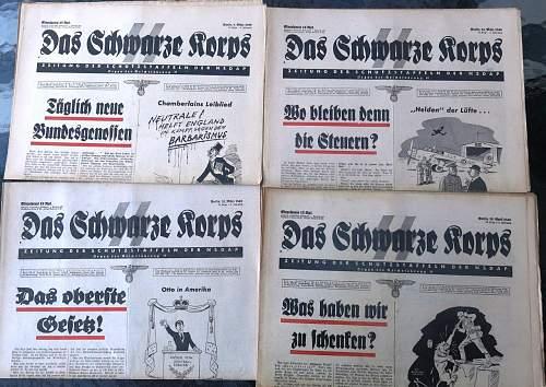 Click image for larger version.  Name:Das Schwarzkorps 004.jpg Views:34 Size:174.8 KB ID:955384