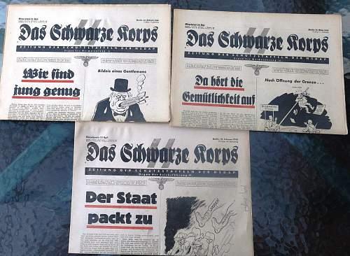 Click image for larger version.  Name:Das Schwarzkorps 006.jpg Views:27 Size:166.4 KB ID:955386