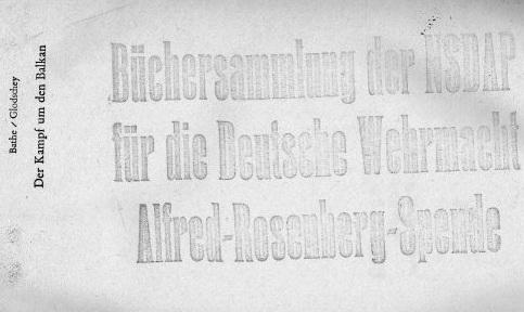 Name:  Büchersammlung_der_NSDAP.jpg Views: 29 Size:  62.7 KB