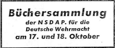 Name:  Büchersammlung_Wehrmacht_1942.jpg Views: 32 Size:  31.8 KB