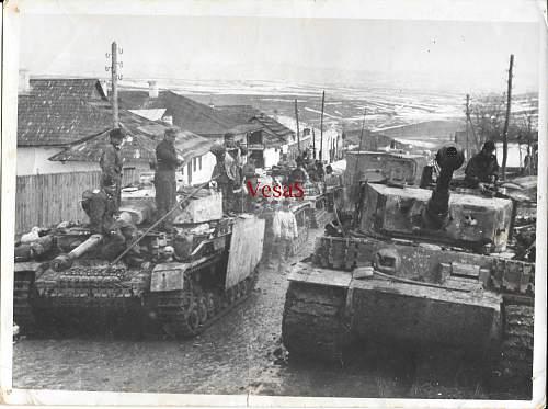 Click image for larger version.  Name:TankColumnSMALLER2wm.jpg Views:27 Size:220.0 KB ID:966819