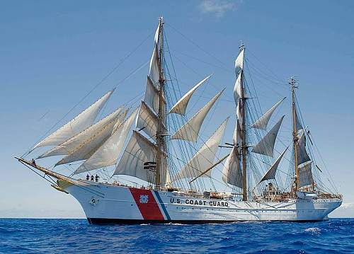 Click image for larger version.  Name:EAGLE_under_full_sail_in_2013.jpg Views:9 Size:96.0 KB ID:977062
