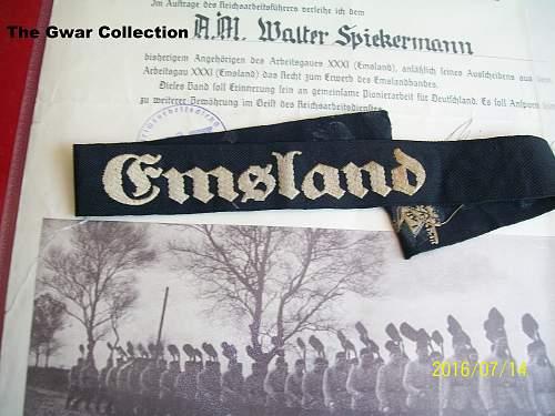 Click image for larger version.  Name:Emsland.jpg Views:16 Size:324.1 KB ID:980783