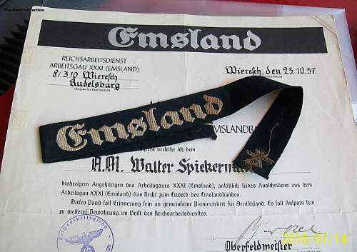 Click image for larger version.  Name:Emsland2.jpg Views:30 Size:322.6 KB ID:980784
