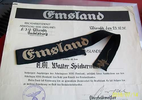 Click image for larger version.  Name:Emsland2.jpg Views:21 Size:322.6 KB ID:980784