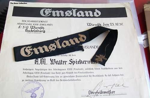 Click image for larger version.  Name:Emsland3.jpg Views:21 Size:315.9 KB ID:980785