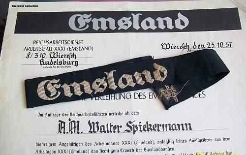 Click image for larger version.  Name:Emsland4.jpg Views:25 Size:336.6 KB ID:980786