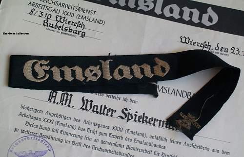 Click image for larger version.  Name:Emsland6.jpg Views:20 Size:323.9 KB ID:980787
