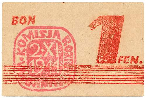 Click image for larger version.  Name:Murnau_1PfA.jpg Views:20 Size:117.3 KB ID:988205