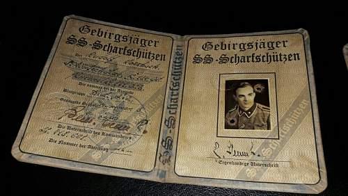 Click image for larger version.  Name:documento-alemes-segunda-guerra-mundial-2-documentos-504505-MLB25028481361_082016-F.jpg Views:18 Size:179.3 KB ID:995934