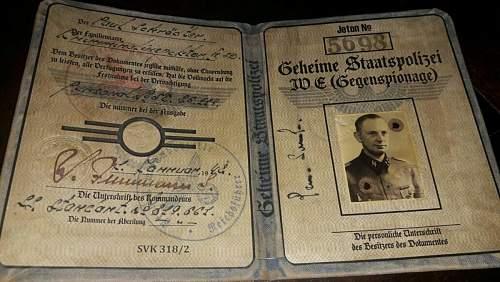 Click image for larger version.  Name:documento-alemes-segunda-guerra-mundial-2-documentos-574505-MLB25028481389_082016-F.jpg Views:11 Size:192.4 KB ID:995935